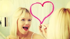 LoveMakeup
